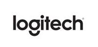Proveedores Tecnología Bogotá